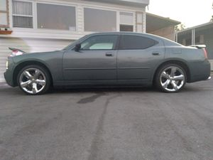 06 dodge charger v6 3.5 for Sale in Gilroy, CA