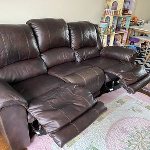 Sofa for Sale in Torrance, CA