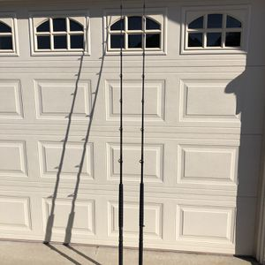 Graftech Rods for Sale in Santee, CA