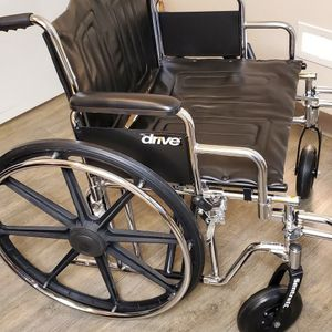 Wheelchair for Sale in Beaverton, OR