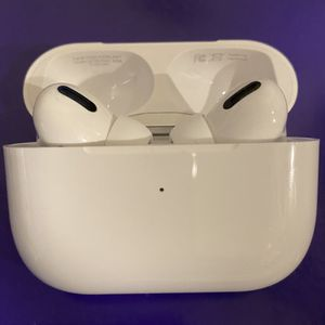 AirPod Pro for Sale in Zephyrhills, FL