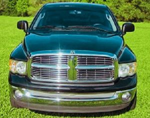 2005 Dodge Ram Runs Perfect Slt for Sale in Mesa, AZ