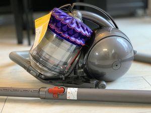 Dyson Cinetic Vacuum for Sale in Philadelphia, PA