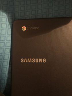 Chromebook for Sale in San Antonio,  TX