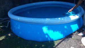 12' Pool for Sale in Cranston, RI
