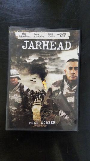 Jarhead for Sale in Muncy, PA