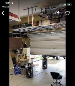Genie model 1024 garage door opener for Sale in Federal Heights, CO