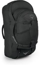 Osrpey Farpoint 70!!! The best travelpack travel luggage ever for Sale in Falls Church, VA