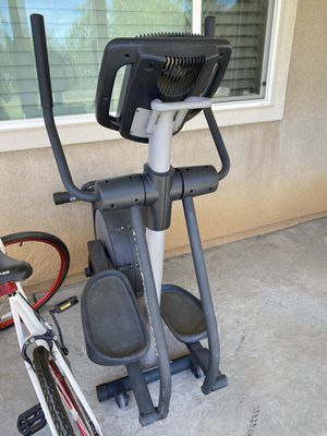 Nordictrack Elliptical for Sale in Beaumont, CA