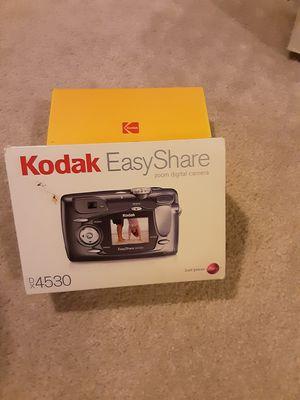 Kodak digital camera for Sale in Jacksonville, FL