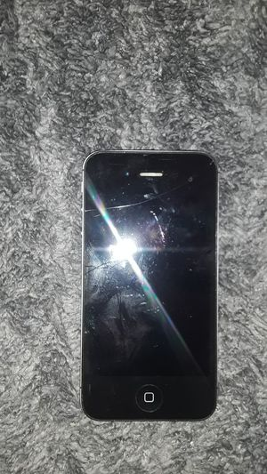 iPhone 4 for Sale in Lakewood, CO