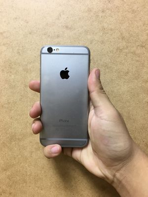 iPhone 6 64gb factory unlocked, iphone AT&T, T-Mobile,Cricket Metro pcs, Verizon, Straight talk Simple mobile, unlocked, iphone for Sale in Dallas, TX