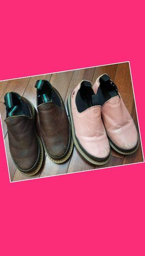 Womens Georgia boots for Sale in Tacoma, WA