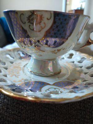 Nasco Japan Tea Cups for Sale in El Dorado, KS