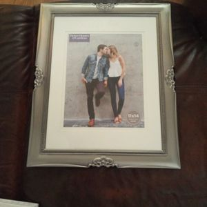 Wedding Frame 11x14 Never Used for Sale in New Port Richey, FL