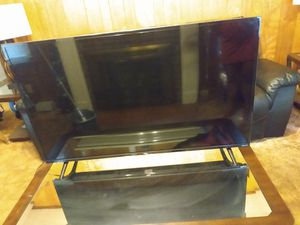 TLC smart TV 55 inch for Sale in Columbia, SC