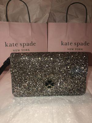 Kate Spade for Sale in Las Vegas, NV