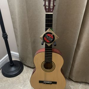 Acoustic Guitar for Sale in Hollywood, FL