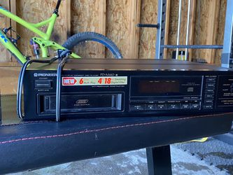 Cassette Players for Sale in Denver,  CO