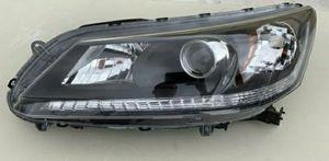 2014 honda accord Sport headlight set for Sale in Kissimmee, FL