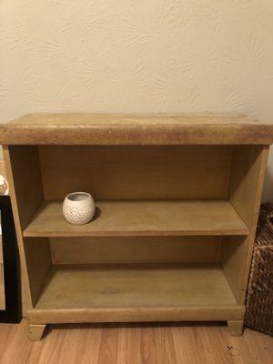 Mid-century bookshelf/shelves for Sale in Houston, TX