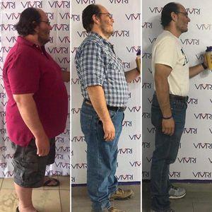 VIVRI CHALLENGE /RETO VIVRI for Sale in Balch Springs, TX