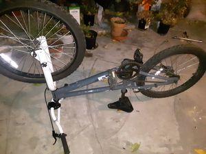 """20"""" DiamondBack Jr Viper Bmx Bike for Sale in Glendora, CA"""