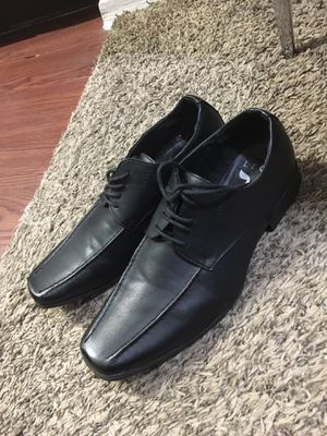 Men's shoes size 8 for Sale in Dallas, TX