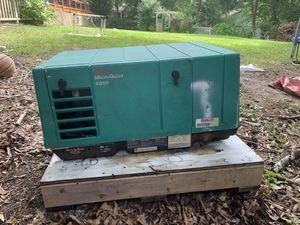 GENERATOR RV ONAN 4000 for Sale in Monroe, NC