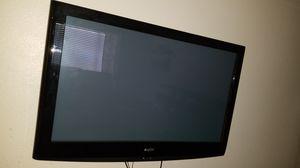 "42"" Sanyo tv for Sale in Selma, CA"