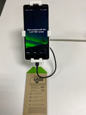 Nokia 3.1 C for Sale in Wytheville, VA