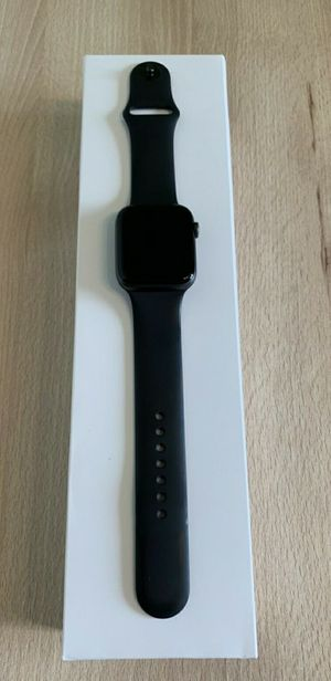 New Apple Watch - Finance Option - Same Day Pickup for Sale in Atlanta, GA