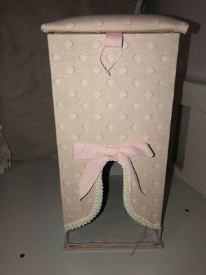 Diaper stacker for Sale in Miami, FL