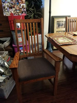 Dinning Room Table for Sale in Yorba Linda, CA