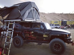 Rooftop Tent by Freespirit Recreation for Sale in Brea, CA