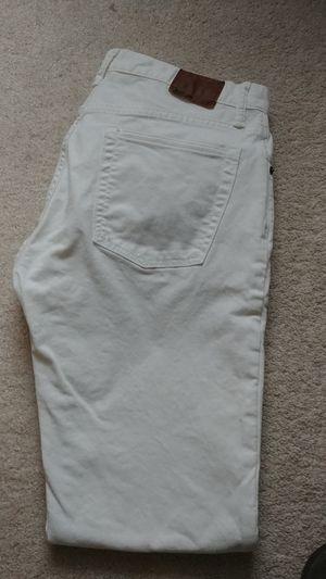 Men's Gap Jeans Pants mens clothes for Sale in Kent, WA