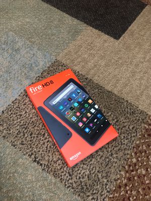 32g Kindle for Sale in Shaker Heights, OH