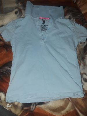 Size 5 kids clothes for Sale in Nicholasville, KY
