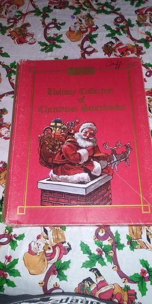Christmas books for Sale in San Antonio, TX