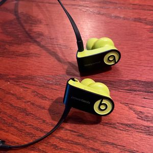 Power Beats Without Ear Band for Sale in Chesapeake, VA