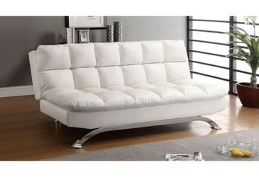🔥New! Comfy pillowtop sofa bed sleeper for Sale in San Diego,  CA
