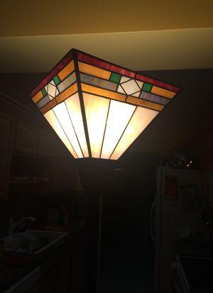 Lamp for Sale in Sunrise, FL