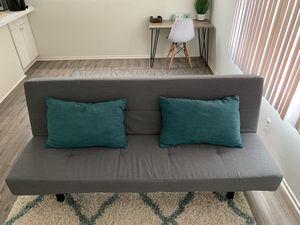 IKEA futon for Sale in Newport Beach, CA