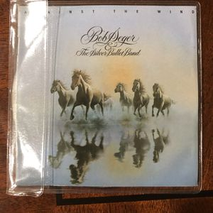 Bob Seger & The Silver Bullet Band 7 CD Package for Sale in Lutz, FL