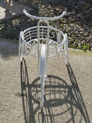 Garden bike for Sale in Fresno, CA