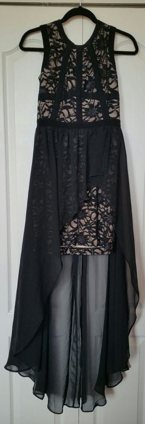 Prom Dress / Homecoming Dress / Quince Dress for Sale in Miami, FL