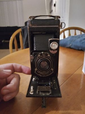 Kodak No1-A Jr for Sale in Garden Grove, CA