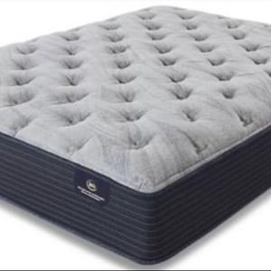 Queen Firm Chamblee Mattress for Sale in Sterling, VA