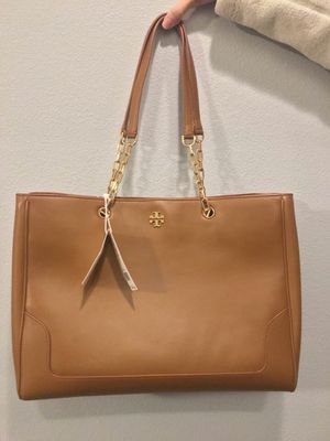 Tory Burch Bag with Tags for Sale in Seattle, WA