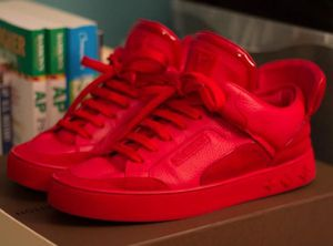 Louis Vuitton Don Kanye Red for Sale in Portland, OR